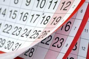 Jakie firmy oferuję pożyczki chwilówki na 60 dni?