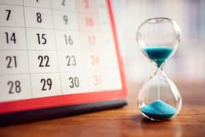 Czy da się otrzymać pożyczkę do 15 minut?