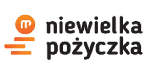 niewielkapozyczka_opinie