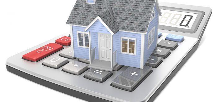 Pożyczka pod zastaw nieruchomości. Kiedy się opłaca?