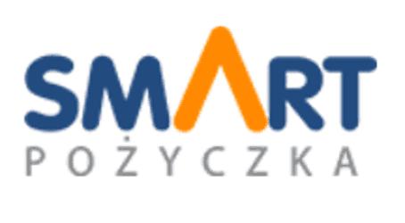 smart_pozyczka_opinie